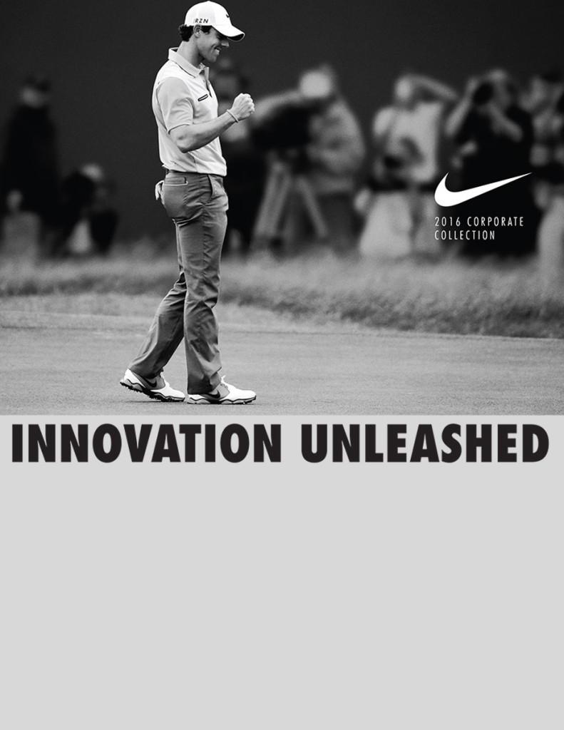 Innovation Unleashed