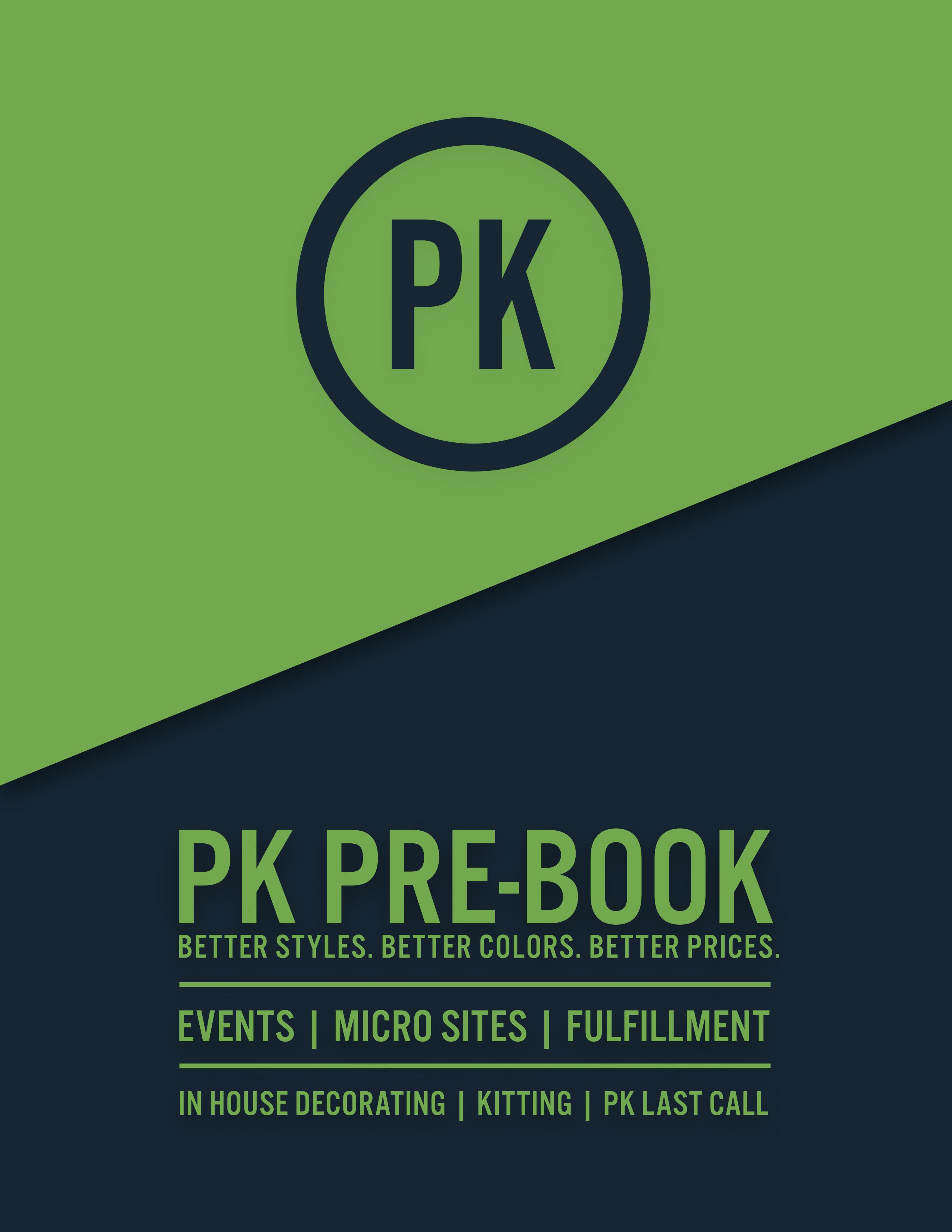PK Services