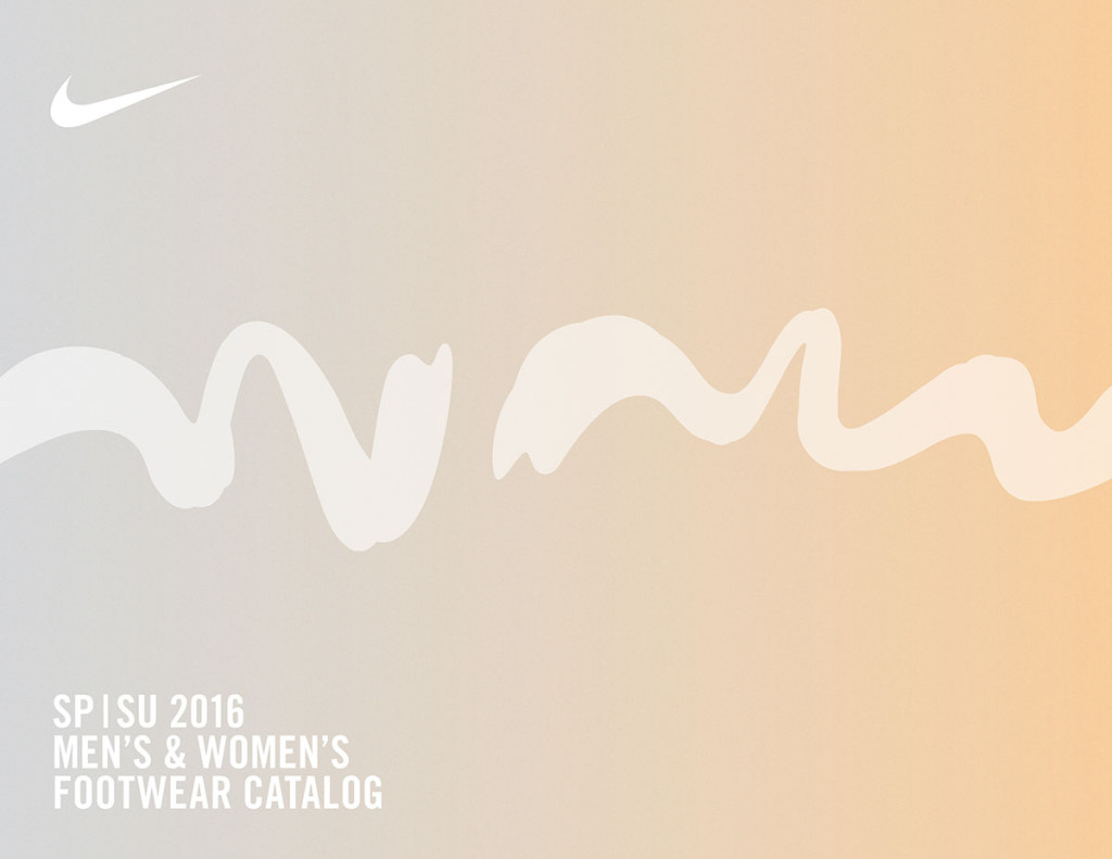 SP   SU 2016 Men's & Women's Footwear Catalog