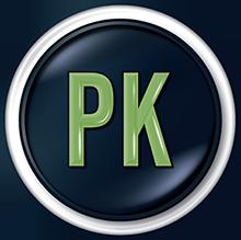 ParsonsKellogg