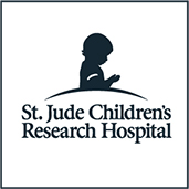 St. Jude Childrens Reasearch Hospital