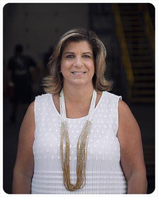 Deanna Devonis